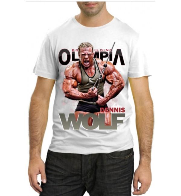 Dennis Wolf 2