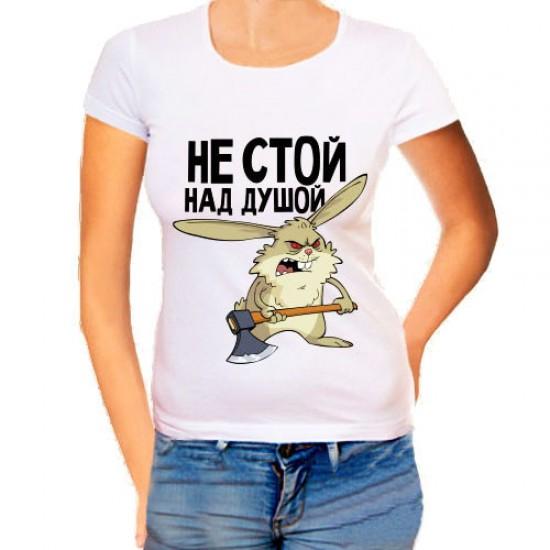 Каталог прикольные надписи и рисунки на футболках